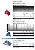 Kogu hinnakiri 2015 WEB - Page 6
