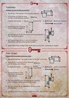 Türbänder für Zimmer & Haustüren - Page 2