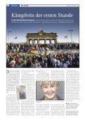 189. Ausgabe, ET 10.10.2015 - Seite 2