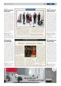189. Ausgabe, ET 10.10.2015 - Seite 3