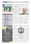 189. Ausgabe, ET 10.10.2015 - Seite 4