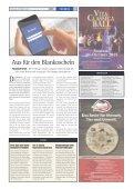 189. Ausgabe, ET 10.10.2015 - Seite 5