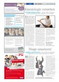 189. Ausgabe, ET 10.10.2015 - Seite 6