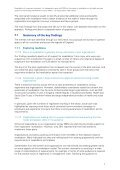Revalidation of nurses and midwives - Page 5