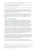 Revalidation of nurses and midwives - Page 6