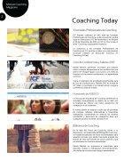 Motivat Coaching Magazine Num.9 Año 2015 - Page 2