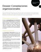 Motivat Coaching Magazine Num.9 Año 2015 - Page 5