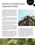 Motivat Coaching Magazine Num.9 Año 2015 - Page 7