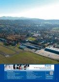 Flugplatz Hangelar Broschuere - Seite 3
