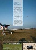 Flugplatz Hangelar Broschuere - Seite 7