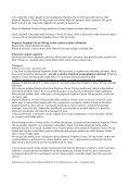 Příbalová informace - Sanofi - Page 3