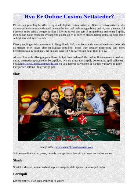 platinum play online casino login