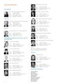 Jahresbericht - Page 4