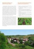 Jahresbericht - Page 5