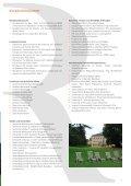 Jahresbericht - Seite 7