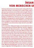 MENSCHENRECHTE! İNSAN HAKLARI! - Page 6