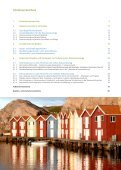 Broschüre Aktionsprogramm - Page 4