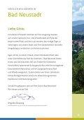 Imagebroschüre - Page 4