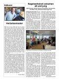 Seniorenmagazin Dahme-Spreewald - 5. Ausgabe 2015 - Page 3