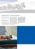 Imagebroschüre  - Page 3