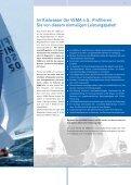 Imagebroschüre  - Page 7