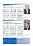 Magazin - Page 3