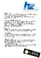 Palette-CAD-PCs - Seite 3