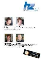 Palette-CAD-PCs - Seite 5