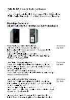 Palette-CAD-PCs - Seite 6