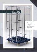 A&A Produkt Katalog 2016 - Seite 6
