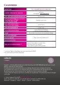 Présentation du concours AST - Concours SKEMA - Page 3