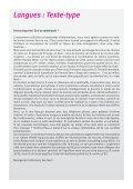 Présentation du concours AST - Concours SKEMA - Page 5