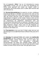 Sport-Echo Ausgabe 3-2015 - Seite 3