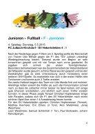 Sport-Echo Ausgabe 3-2015 - Seite 6
