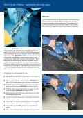 Extrusion Welders - Page 2