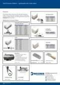 Extrusion Welders - Page 4