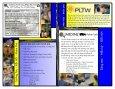Jardine Informational Brochure (Vietnamese) - Page 3