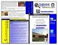 Jardine Informational Brochure (Vietnamese) - Page 6