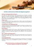 ALTHEIM METTMACH - Page 5