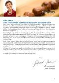 Eltern- Kind- Zentrum ANDORF RIEDAU ST.FLORIAN/INN - Page 3