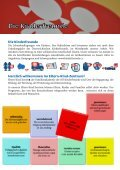 Eltern- Kind- Zentrum ANDORF RIEDAU ST.FLORIAN/INN - Page 4