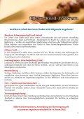 Eltern- Kind- Zentrum ANDORF RIEDAU ST.FLORIAN/INN - Page 5