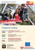 Eltern- Kind- Zentrum ANDORF RIEDAU ST.FLORIAN/INN - Page 7