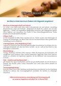 BRAUNAU MATTIGHOFEN RIEDERSBACH - Page 5