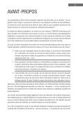 COMBATTRE LES DISCOURS DE HAINE SUR INTERNET - Page 6