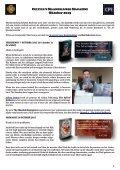 vermoeden vervullen besmettelijke - Page 2