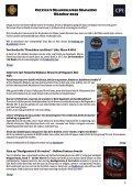 vermoeden vervullen besmettelijke - Page 3