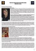 vermoeden vervullen besmettelijke - Page 4