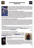 vermoeden vervullen besmettelijke - Page 5