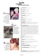 yumpu - Page 5